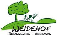 Weidehof